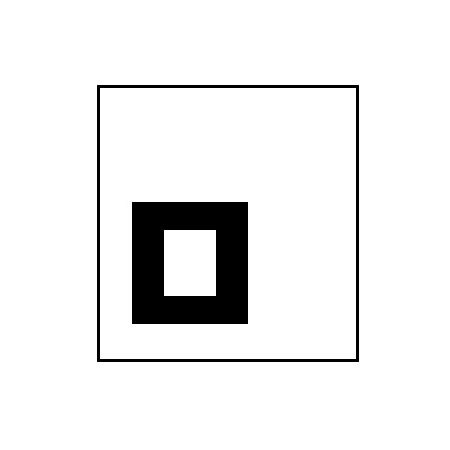 9_cuboflex