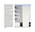 T pag 104 sintesis arquitectura N59