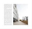T pag 105 sintesis arquitectura N59