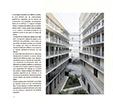 T pag 106 sintesis arquitectura N59