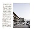 T pag 107 sintesis arquitectura N59