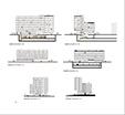 T pag 108 sintesis arquitectura N59