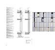 T pag 112 sintesis arquitectura N59