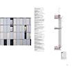 T pag 113 sintesis arquitectura N59