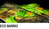 mdba__about_urban_planning_eco_bario
