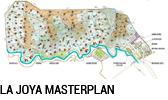 mdba__about_urban_planning_la_joya