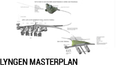 mdba__about_urban_planning_lyngen_masterplan