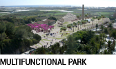 mdba__about_urban_planning_multifunctional_park