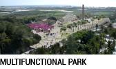mdba__about_urban_planning_multifunctional_park