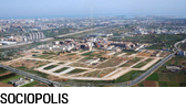 mdba__about_urban_planning_sociopolis