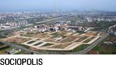 mdba__about_urban_planning_sociopolis