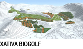 mdba__about_urban_planning_xativa_biogolf