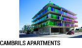 mdba_about_architecture_cambrils_apartments