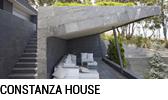 mdba_about_architecture_constanza_house