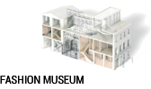 mdba_about_architecture_fashionmuseum