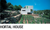mdba_about_architecture_hortal_house