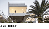 mdba_about_architecture_jgc_house