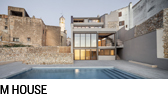 mdba_about_architecture_m_house