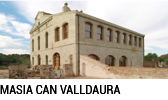 mdba_about_architecture_masia_can_valldaura