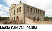 mdba_about_architecture_masia_can_valldaura