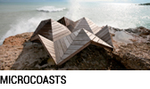 mdba_about_architecture_microcoasts