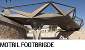 mdba_about_architecture_motril_footbridge