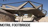 mdba_about_architecture_motril_footbridge