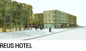 mdba_about_architecture_reus_hotel