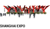 mdba_about_architecture_shanghai_expo