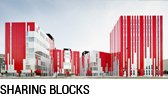 mdba_about_architecture_sharing_blocks