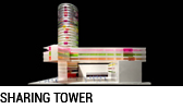 mdba_about_architecture_sharing_tower