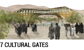 mdba_about_prizes_guallart_architects_7_cultural_gates