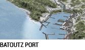 mdba_about_prizes_guallart_architects_batoutz_port