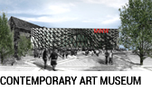 mdba_about_prizes_guallart_architects_contemporary_art_museum