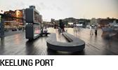 mdba_about_prizes_guallart_architects_keelung_port