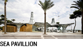 mdba_about_prizes_guallart_architects_sea_pavillion