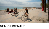 mdba_about_prizes_guallart_architects_sea_prominade