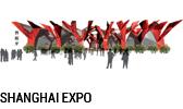 mdba_about_prizes_guallart_architects_shanghai_expo