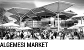 mdba_about_prizes_mdba_algemesi_market