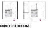 mdba_about_prizes_mdba_cubo_flex_housing