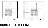 mdba_about_prizes_mdba_cubo_flex_housing