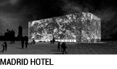 mdba_about_prizes_mdba_madrid_hotel