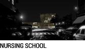 mdba_about_prizes_mdba_nursing_school