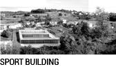 mdba_about_prizes_mdba_sport_building