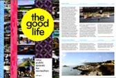 mdba_about_publications_2006thegoodlife2