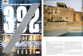mdba_about_publications_architectureculture1and2