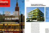 mdba_about_publications_disenointerior1and2