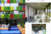 mdba_about_publications_disenointerior3and4