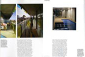 mdba_about_publications_disenointerior7and8
