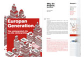 mdba_about_publications_europangeneration1and2